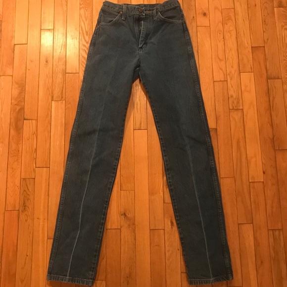 279c8c9b Men's Wrangler Cowboy Cut Original Fit (13MWZ). M_5c525e23fe515140ce521fd0